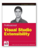 BookProfessionalVisualStudioExtensibility