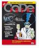CodeMagazine2008