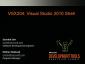 VideoLearningHowToLeverageVisualStudio2010Shell