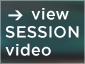 VideoViewSession