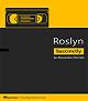 roslyn-succinctly